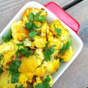 Curried-Cauliflower-with-Coconut-Oil-by-The-Lemon-Bowl